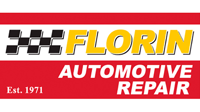 Florin Automotive Repair